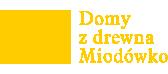 Domy z drewna Miodówko